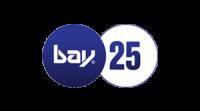Bay25