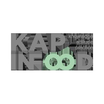 kapinfood-logo