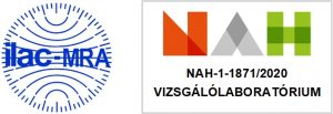 NAH-1-1871-2020-ilac-hu